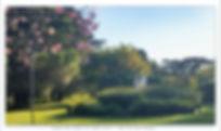 ranelagh y su parque Ranelagh - Parque Eva Hajduk Av. Dr. Luis Agote 1400, Gran Buenos Aires, Buenos Aires