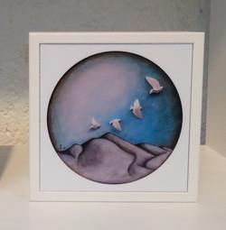 Art box - Journey