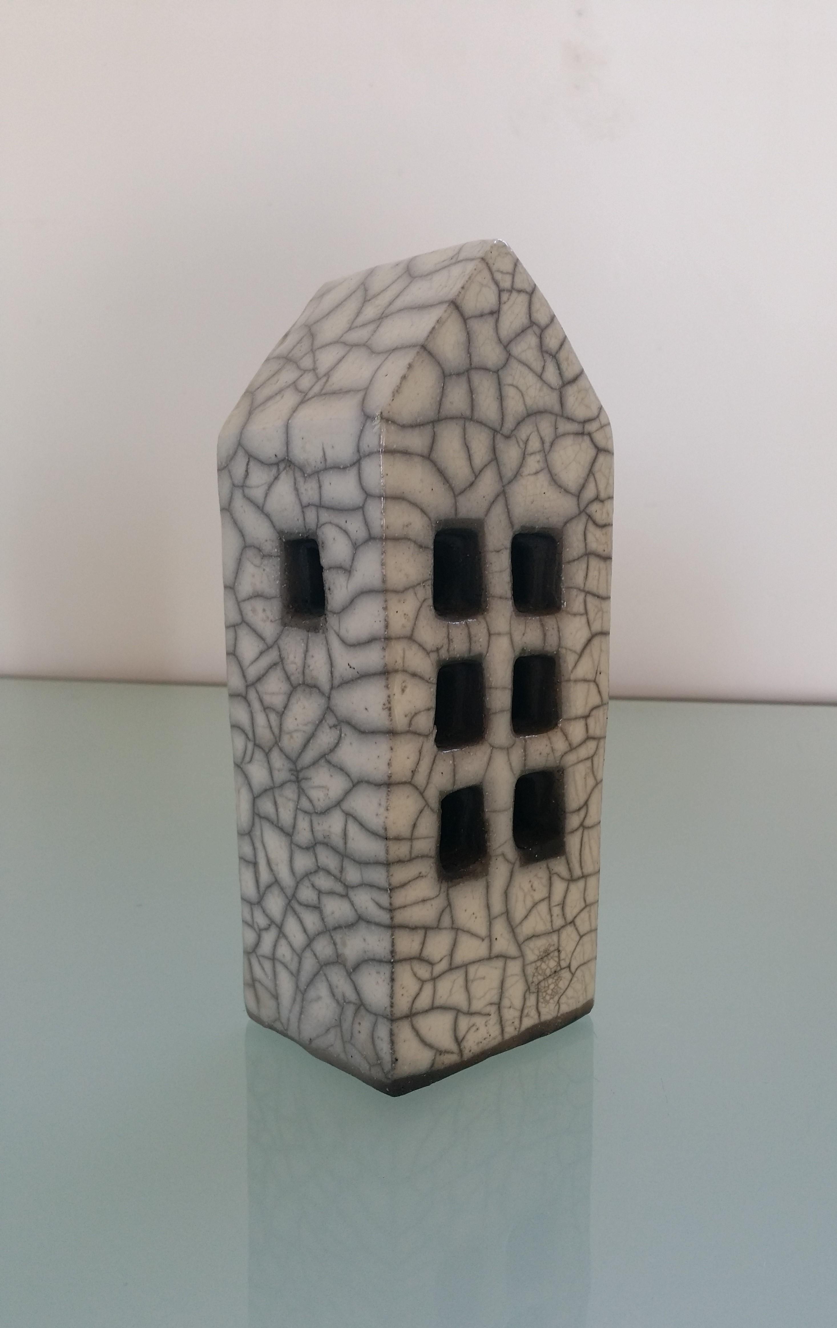 Raku House 31