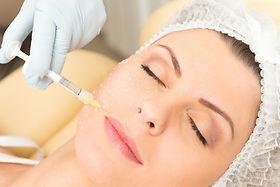 Carboxiterapia-facial-tratamento-korpo-b