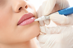 micropigmentação de lábios.png
