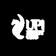 UP-Logo-Brando-sem-fundo_Prancheta 1.png