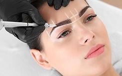 micropigmentação de sobrancelhas.jpg