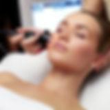 radiofrequencia-facial.jpg