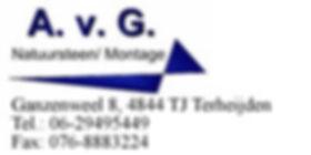 Logo AVG.jpg