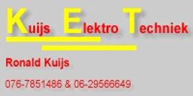 Kuijs elektrotechniek(2).jpg