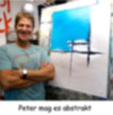 Malkurs_18_06_07_Peter.jpg
