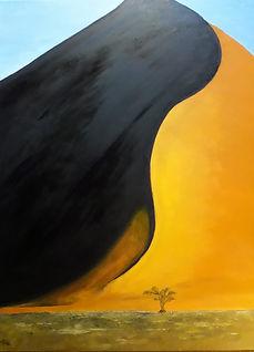 Die_Wüste_lebt.jpg