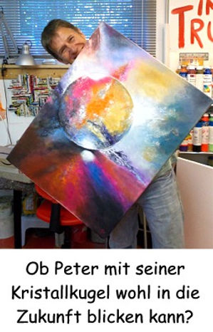 Malkurs_18_06_28_Peter.jpg