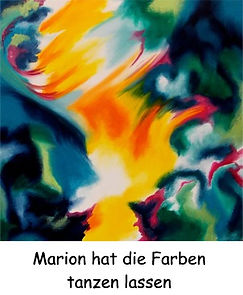 Malkurs_2019_01_17_MarionD.jpg