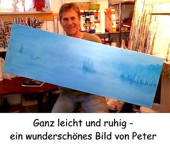 Malkurs_18_04_12_Peter.jpg