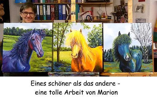 Malkurs_18_03_29_MarionD.jpg