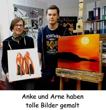Malkurs_2019_01_26_Anke_Arne.jpg