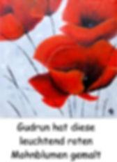 Malkurs_18_07_18_Gudrun.jpg
