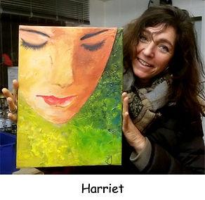 Malkurs_18_03_22_Harriet.jpg