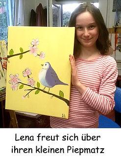 Malkurs_18_04_14_Lena.jpg