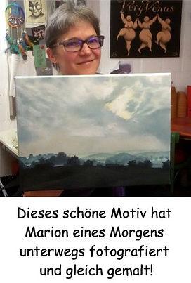 Malkurs_18_04_12_MarionD.jpg
