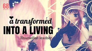 Latex masks, corsetts, High heels, Nylons,Rubbertransformation,Latexmask,着ぐるみ,女王様,Latex,rubber,cosplay,realdoll,lovedoll,dreammask