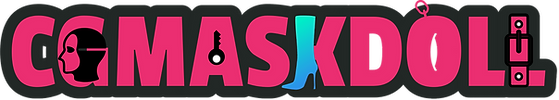 cgmaskdoll_logo.png