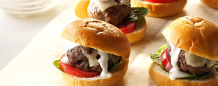 ranch-swedish-meatball-sliders.jpg