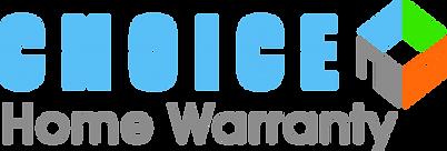 logo-1a-WEB.png