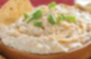 ranch-beer-cheese-dip.jpg