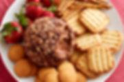 brownie-cheesecake-ball.jpg