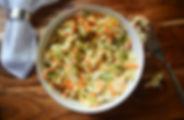 food-1206771_1920.jpg