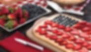 fruit-pizza_1a.jpg