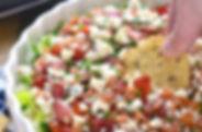 wedge-salad-dip.jpg