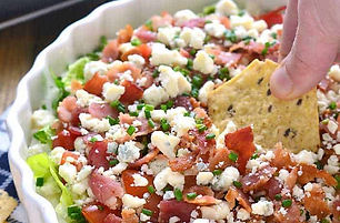 wedge-salad-dip.jpg