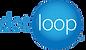 Dotloop_1-trans.png