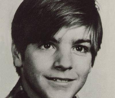 #Missing Person Monday, The Unsolved Disappearance of Eugene Martin