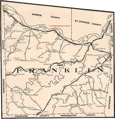 mo-franklin-county-1904-map.jpg