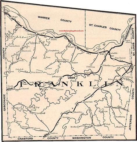 mo-franklin-county-1904-map.jpg