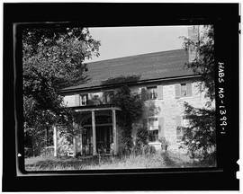 095329pr harney house sullivan.jpg