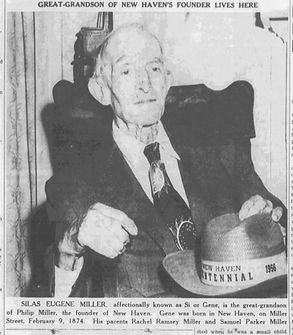 The_New_Haven_Leader_Thu__Aug_30__1956_