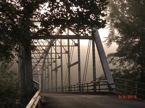 bend bridge karen jenkins.jpg