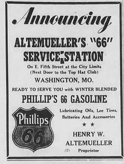 Washington_Citizen_Fri__Dec_30__1949_ (1