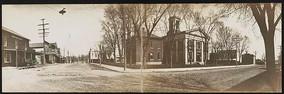 02524r union courthouse.jpg