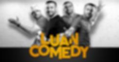 Luan_Comedy_BlkWht_Michel[8415].png