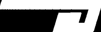 IDI logo NO TEXT_white.png