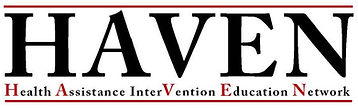 Large HAVEN logo_edited.jpg