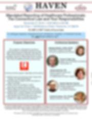 Conference Brochure 1.JPG