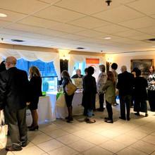 HAVEN Annual Conference 2018 Vendors