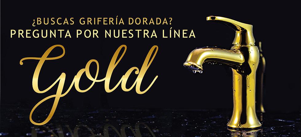 Gold Banner2.jpg