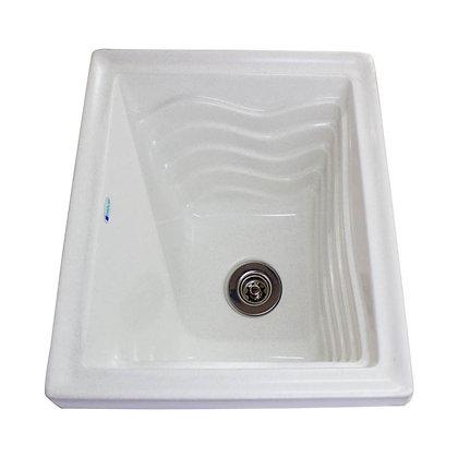 Lavatraperos Aqua