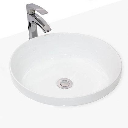 Lavamanos redondo 1036