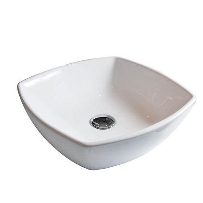 4019 Porcelana de sobreponer
