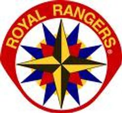 rr-save-image.jpg